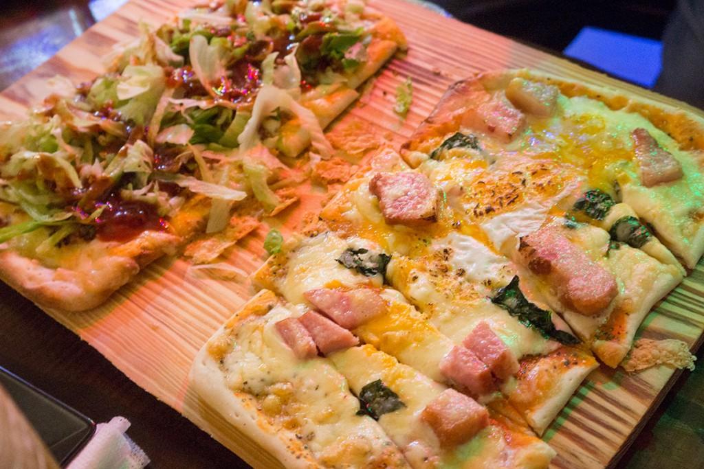 pizza2_dojocafe