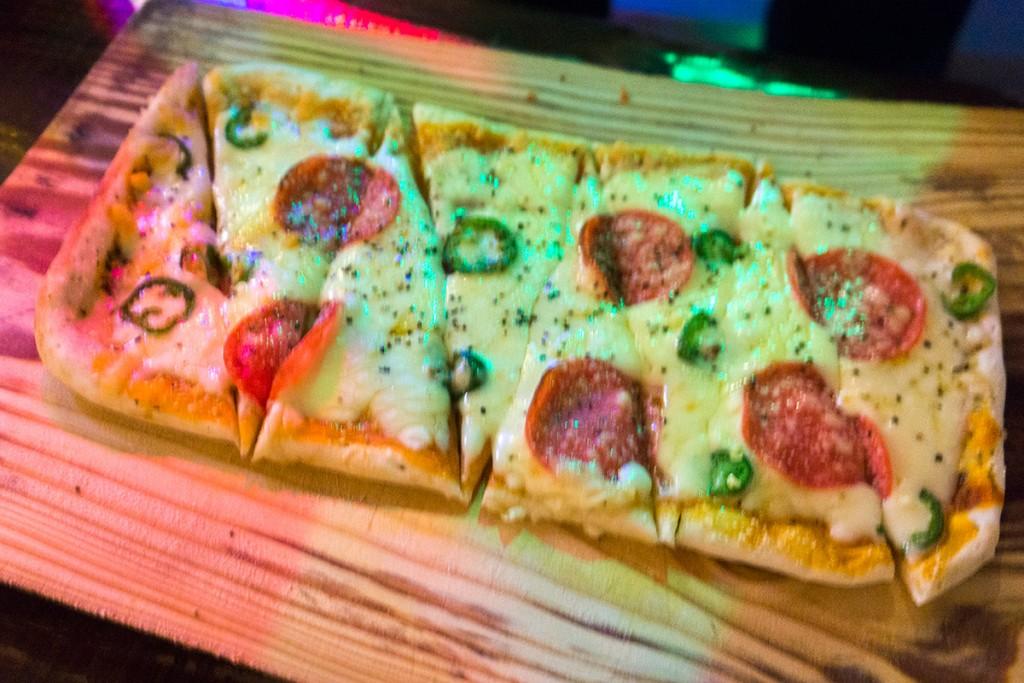 pizza_dojocafe