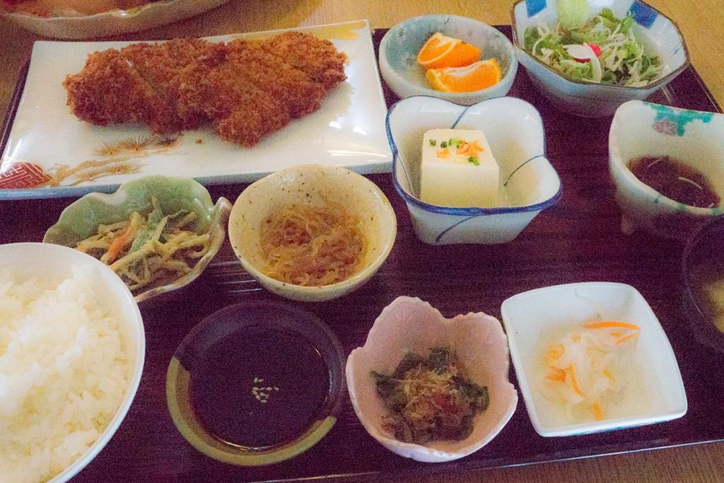 agu_milufiyu3_yukino