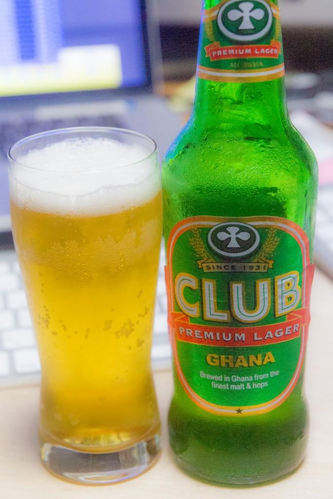 beer_ghana2