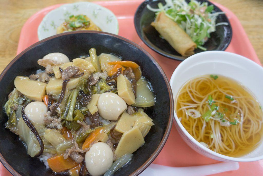 lunch2_chukadon151029_nakazaya