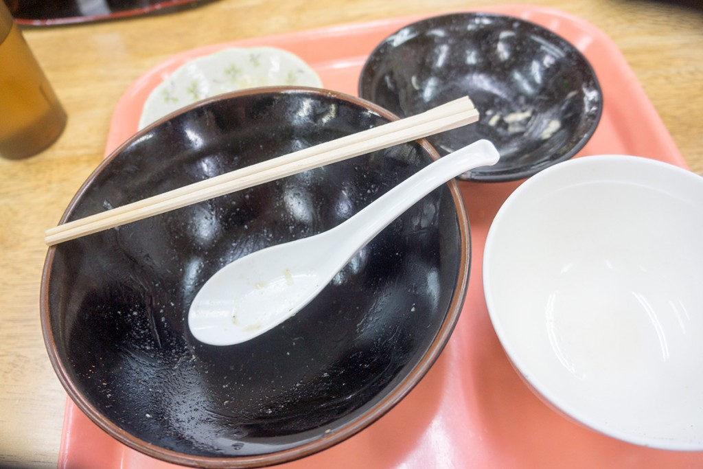 lunch_fin_chukadon151029_nakazaya