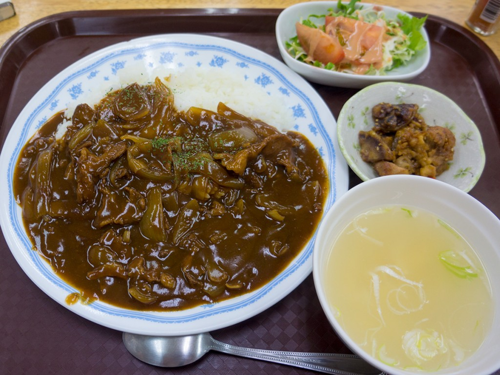 lunch_hayashi151106nakazaya