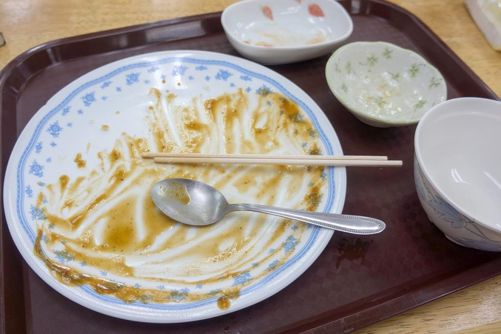 lunch_hayashi_fin_151106nakazaya