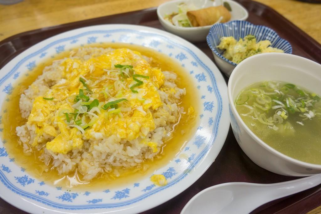 lunch_tenshinhan2_151110nakazaya