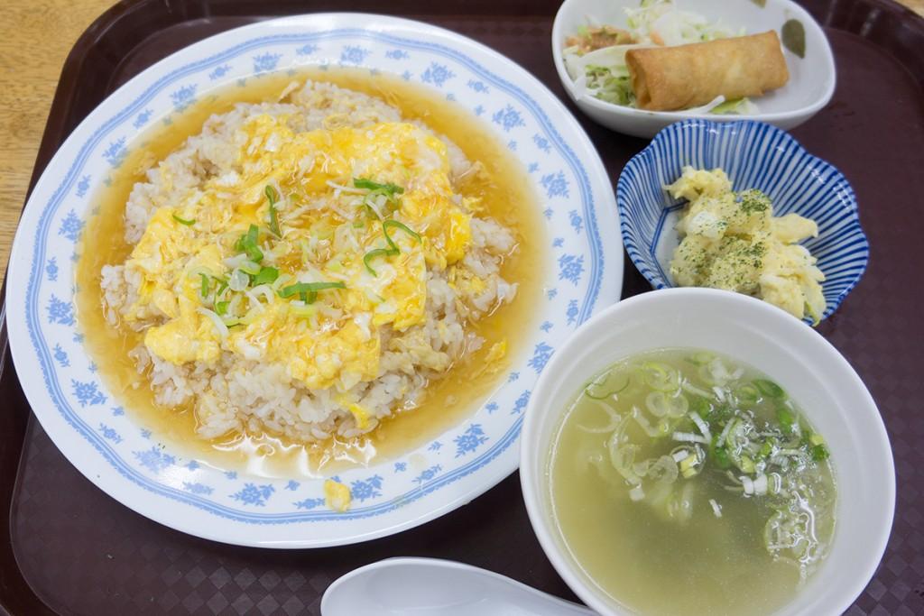 lunch_tenshinhan_151110nakazaya