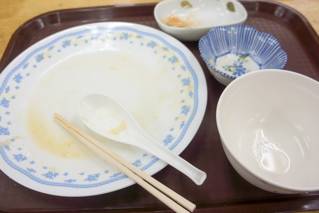 lunch_tenshinhan_fin_151110nakazaya