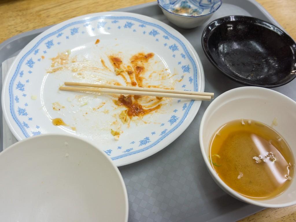 lunch_torikara_fin_151105nakazaya