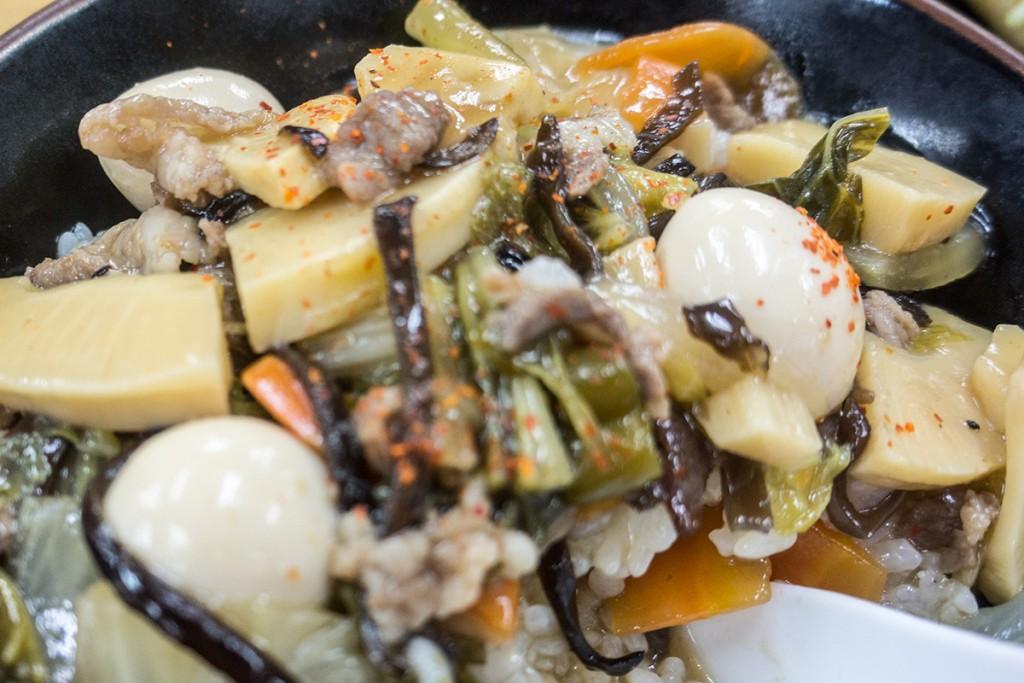 lunch_z_chukadon151029_nakazaya