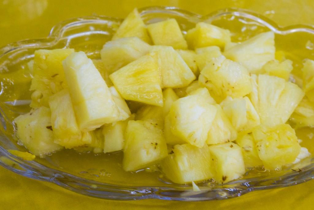 pineapple_pineapplekitchen