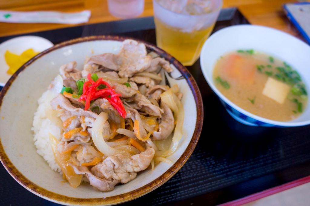 shogayakidon2_yonabarus