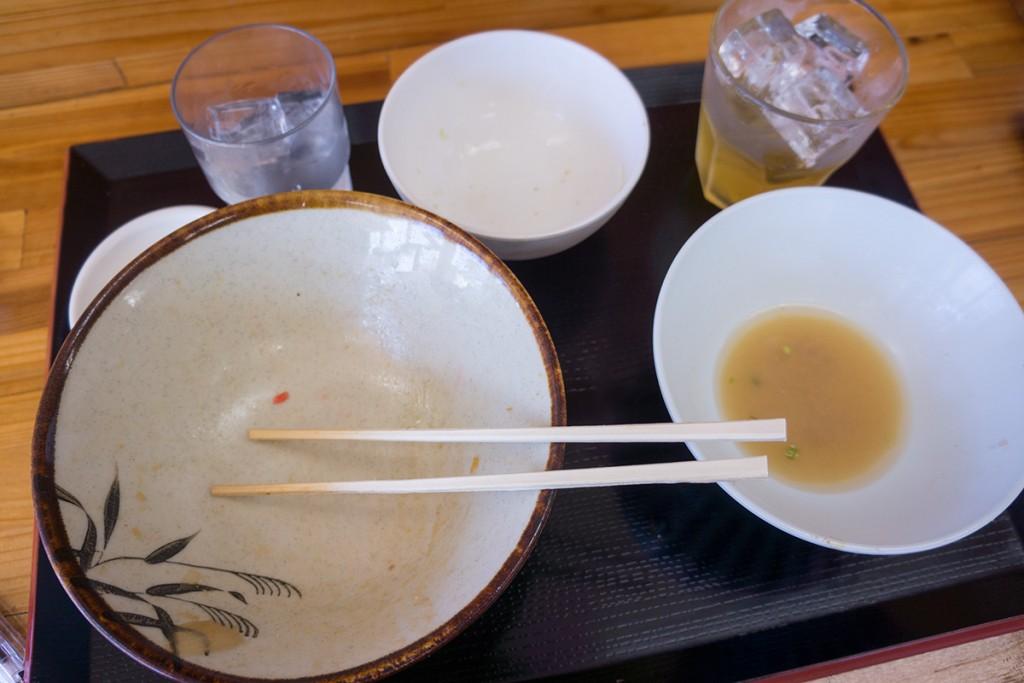 shogayakidon_fin_yonabarus