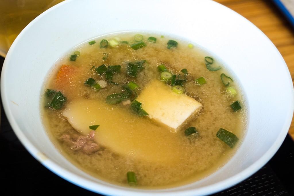 soup_yonabarus
