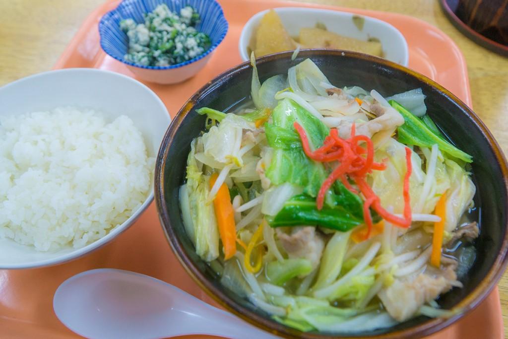 lunch_Yasaisoba2_151228nakazaya