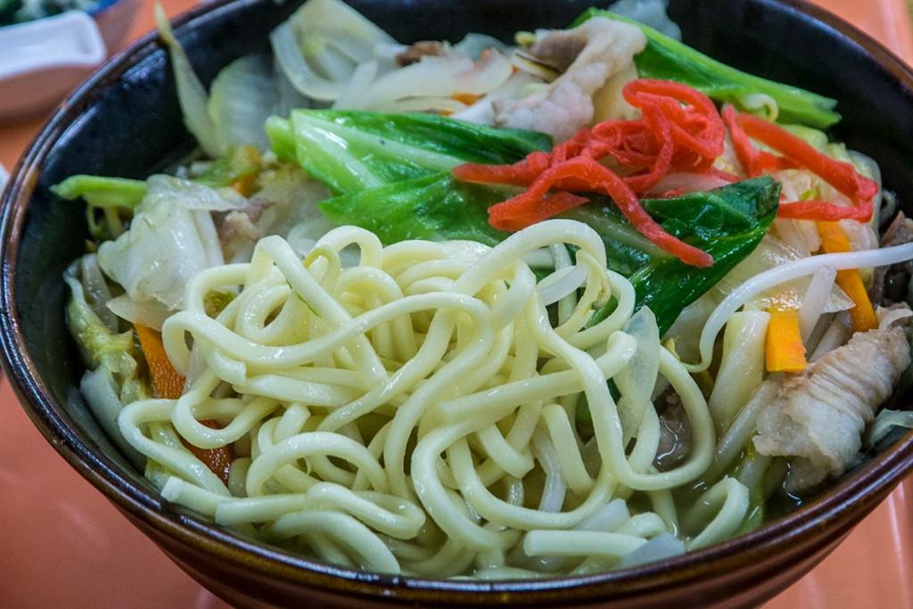 lunch_Yasaisoba3_151228nakazaya