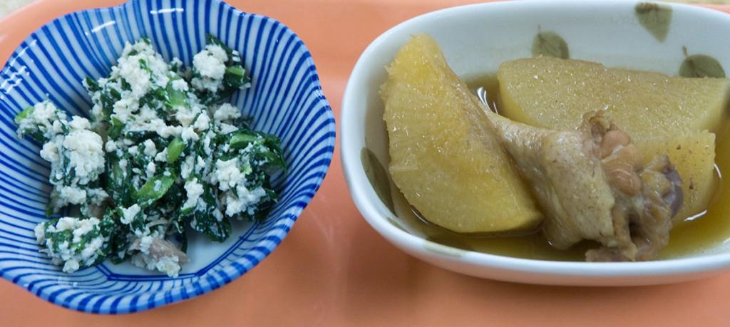 lunch_Yasaisoba_nigana_151228nakazaya