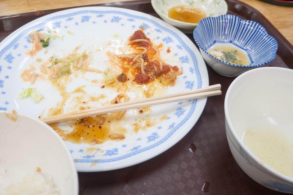 lunch_torikara_fin_151130nakazaya