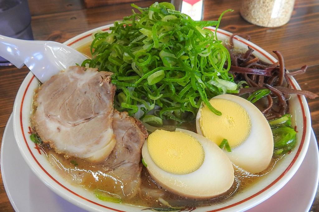 moyashi_egg2_niwakaramen