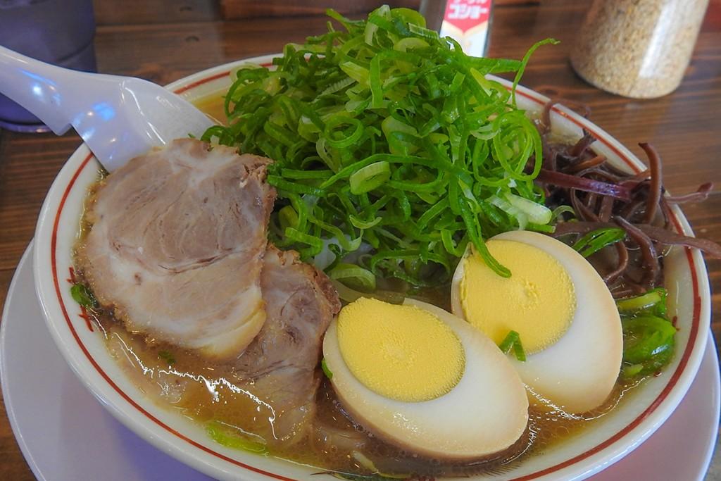 moyashi_egg_niwakaramen