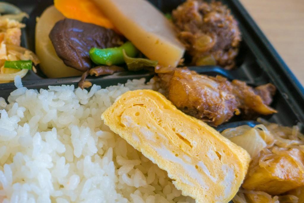 nitsuke_lunch2_yoshimoto