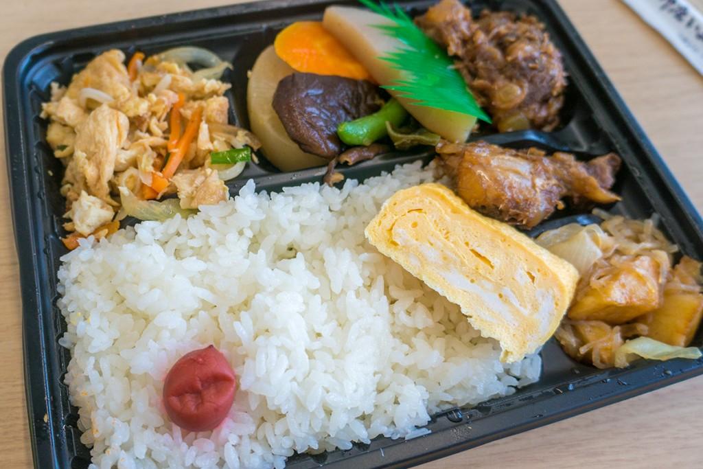nitsuke_lunch_yoshimoto