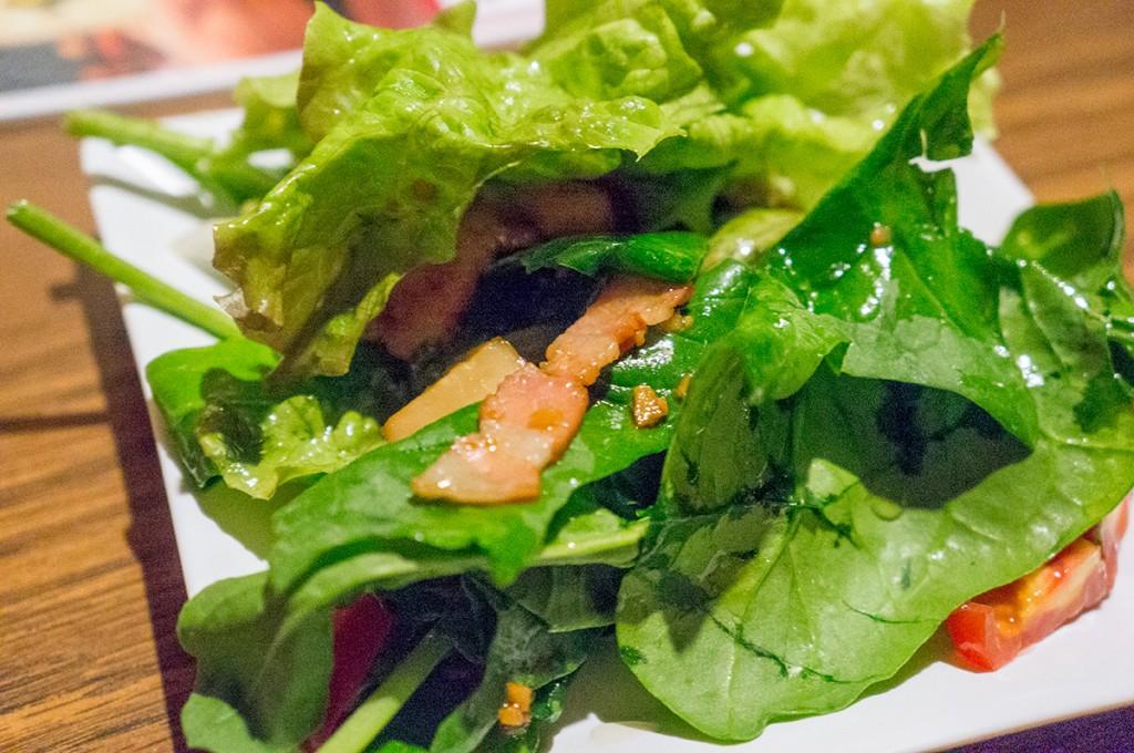 salada2_yanbaruya