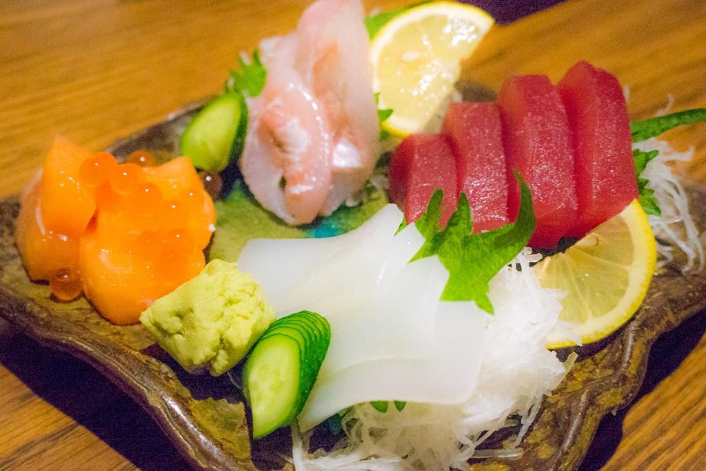 sashimi_yanbaruya