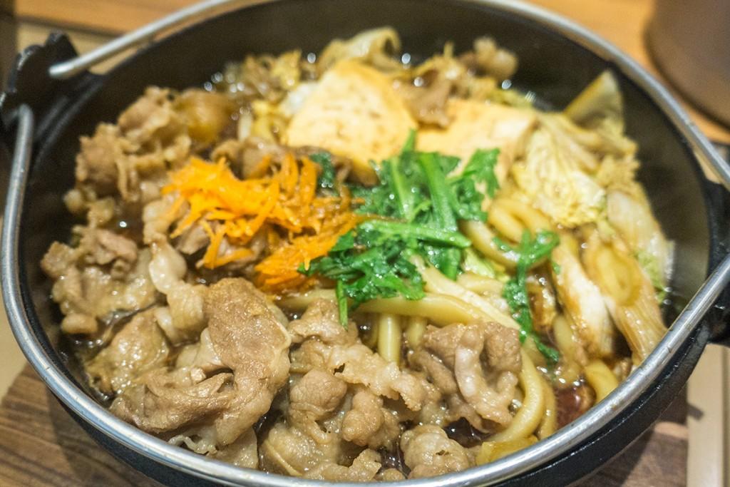 sukiyaki2_yayoiken