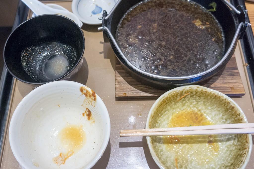 sukiyaki_fin_yayoiken