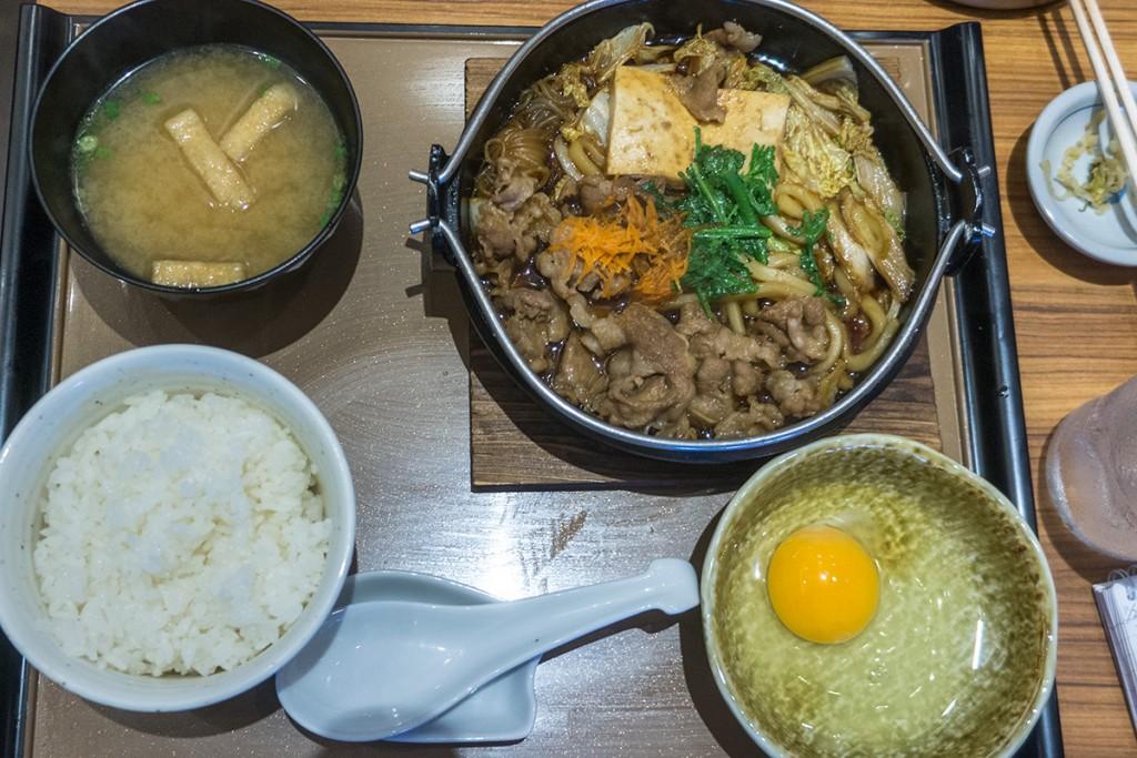 sukiyaki_yayoiken