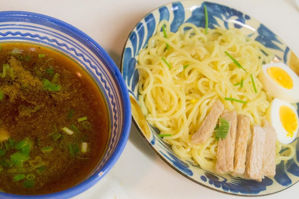 tsukemen3_taishoken_151223