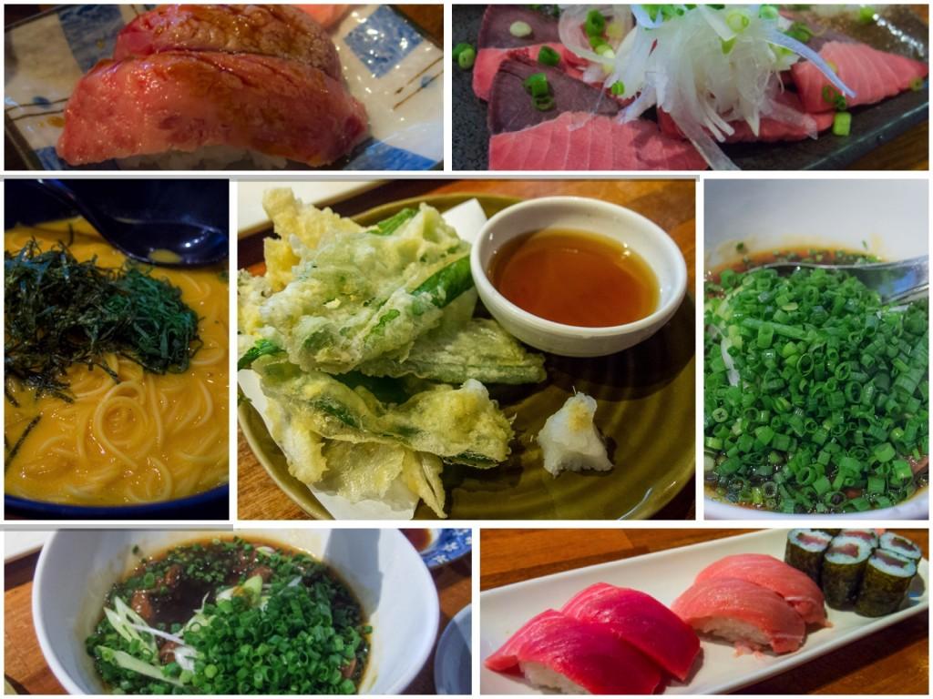 collage_hitoshi