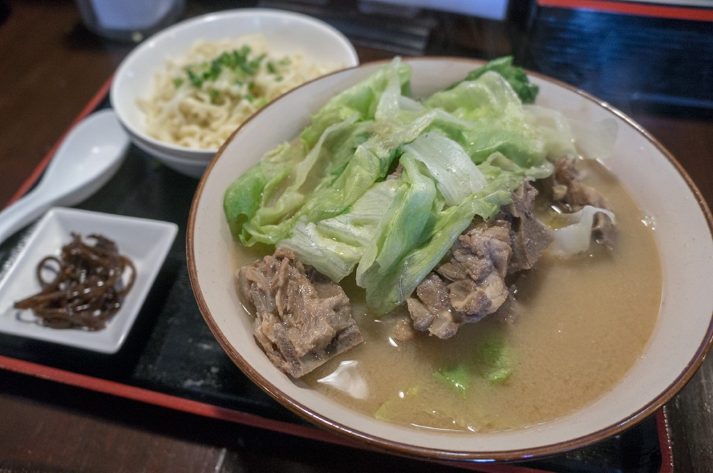 honejiru_lettuce_men2_makanaiya