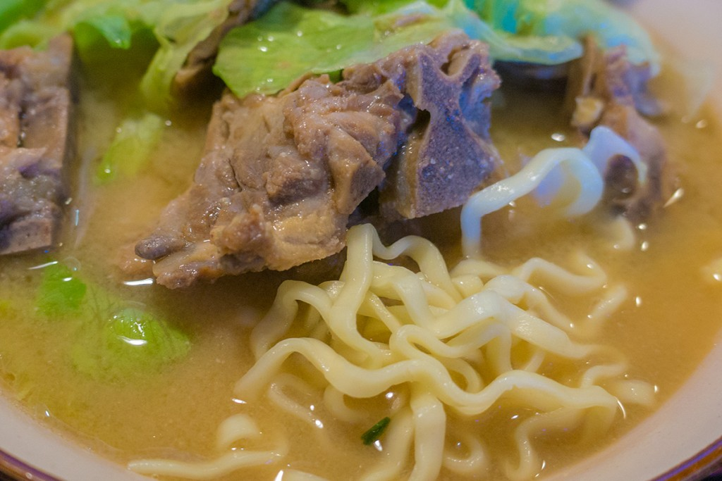 honejiru_lettuce_men3_makanaiya