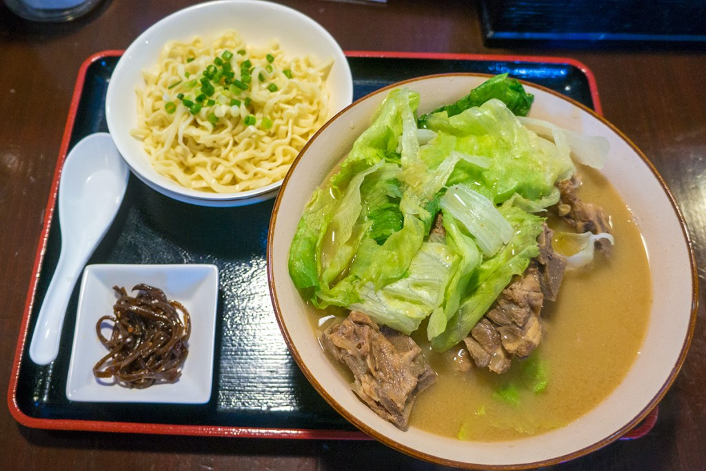 honejiru_lettuce_men_makanaiya
