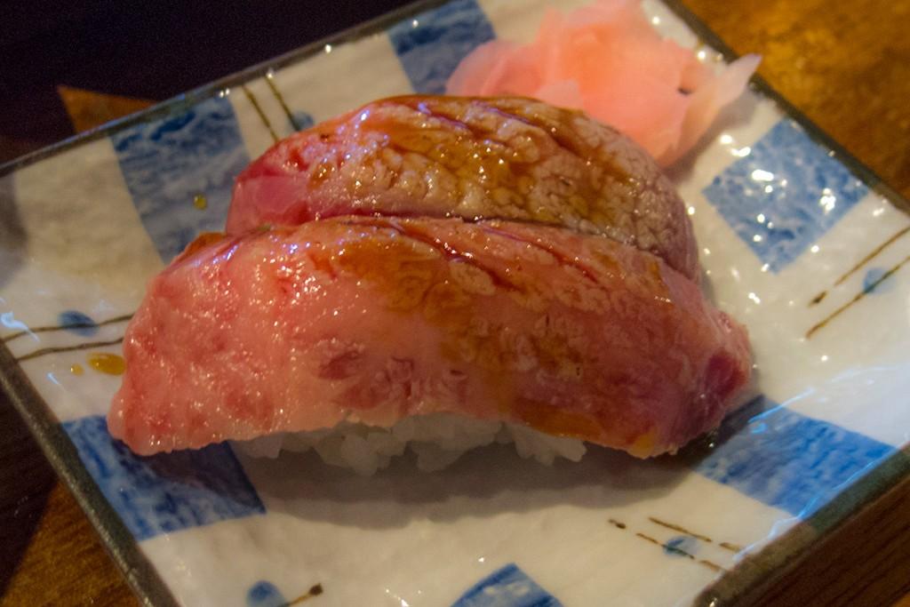 ishigakigyunigiri_hitoshi