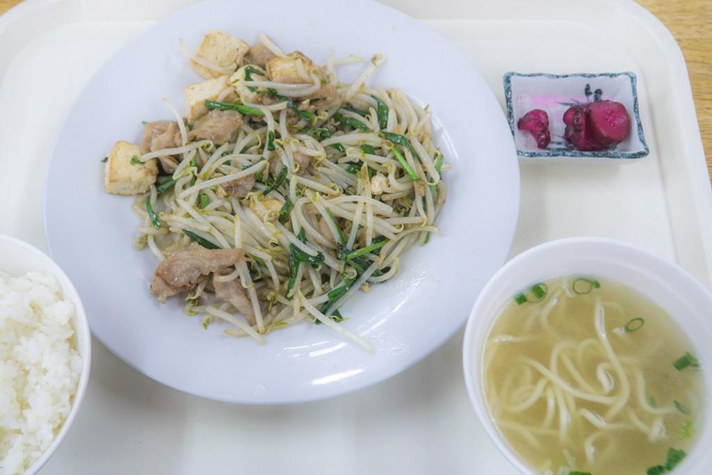 niramoyashi_160104nakazaya