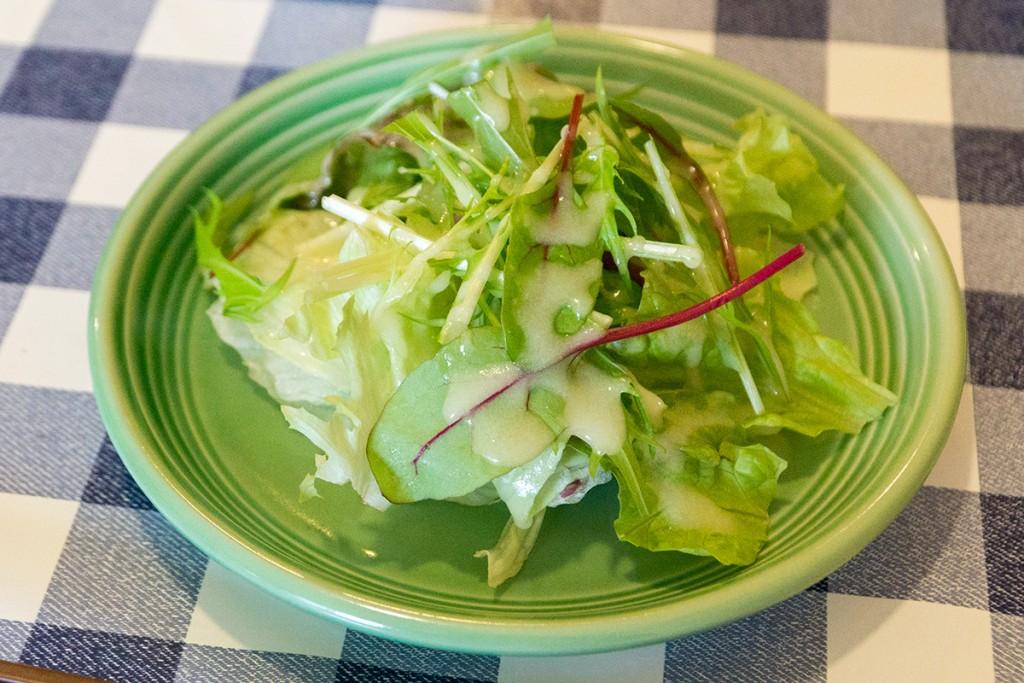 salada_smilesand