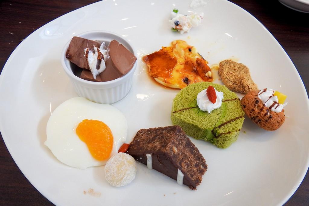 viking_dessert_senagajimahotel