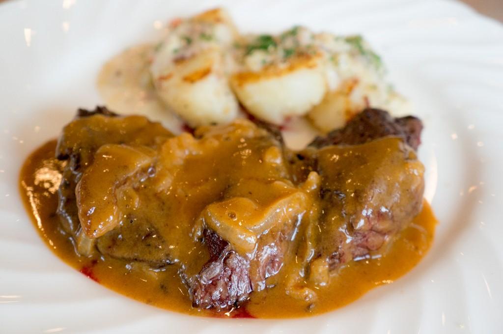 bavette_steak2_bistroshokudo