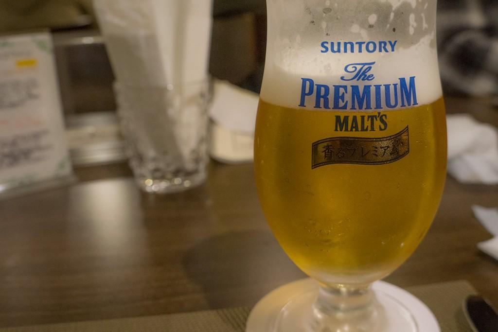 beer_liebe