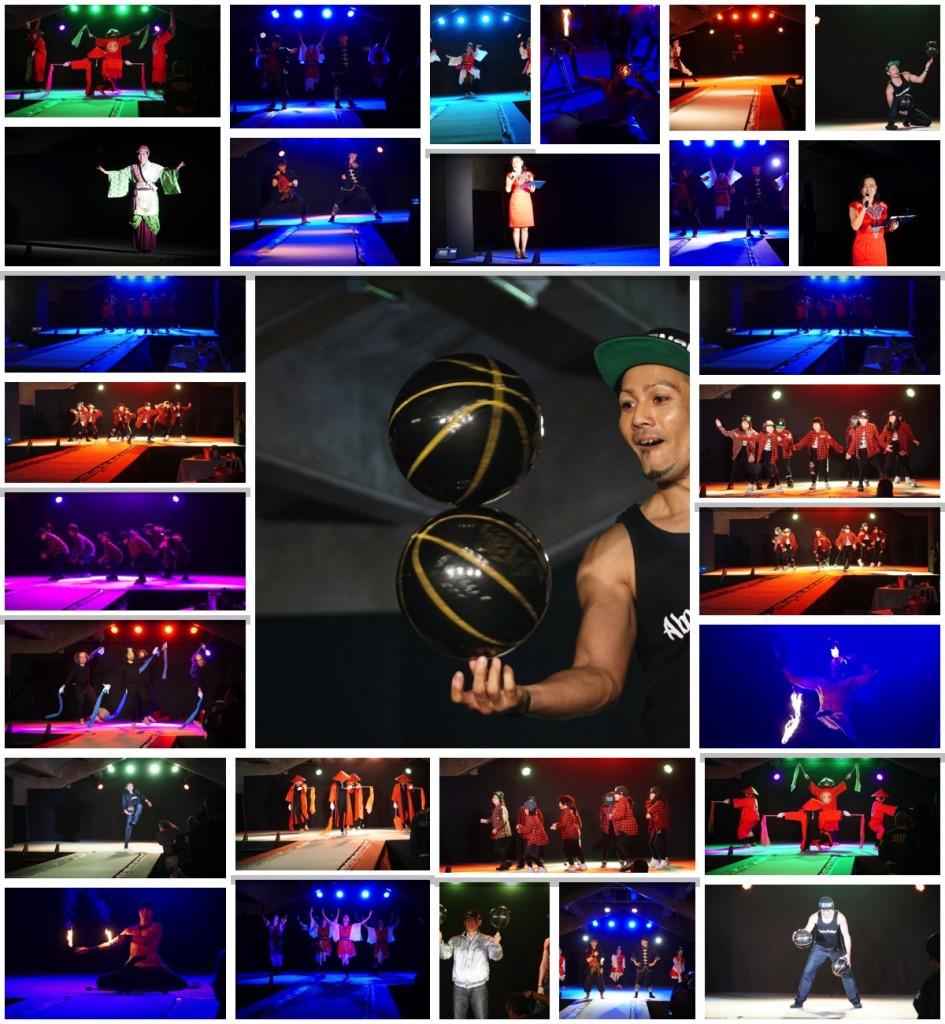 collage2_ashibi160223