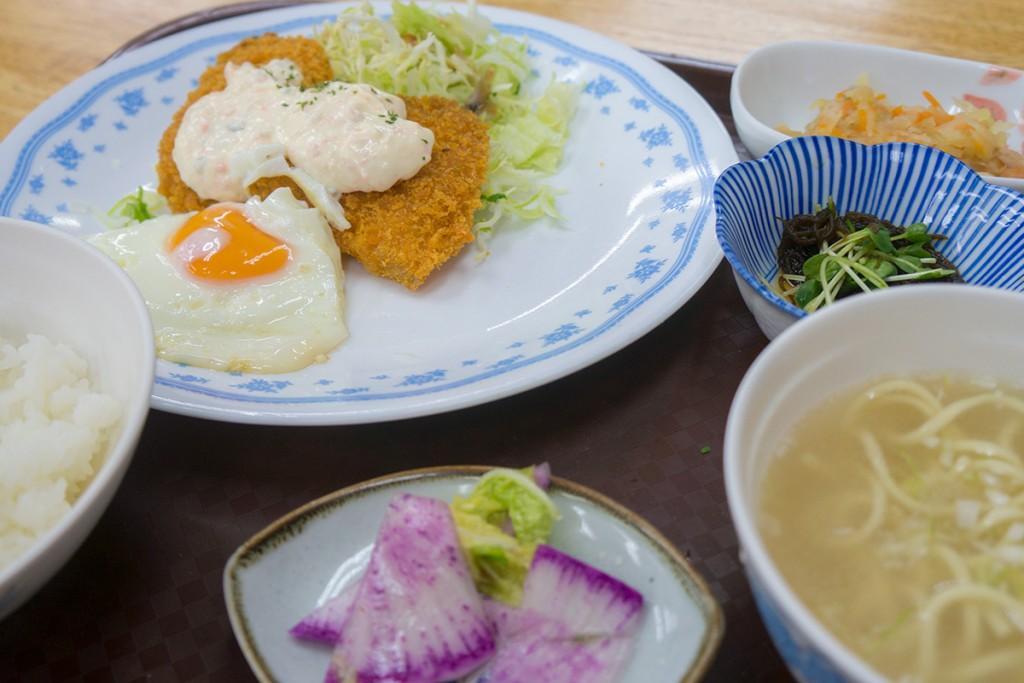 lunch_ajifry2_160224nakazaya
