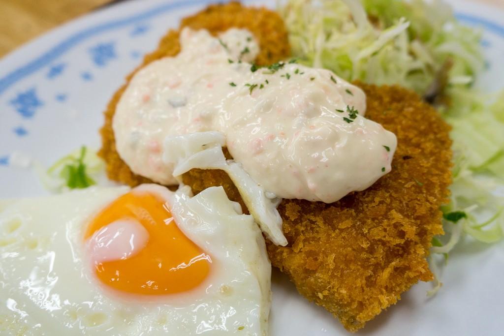 lunch_ajifry3_160224nakazaya