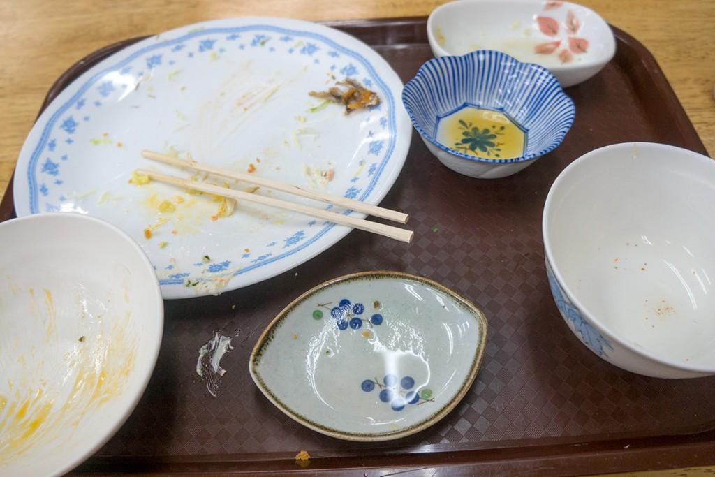 lunch_ajifry6_160224nakazaya