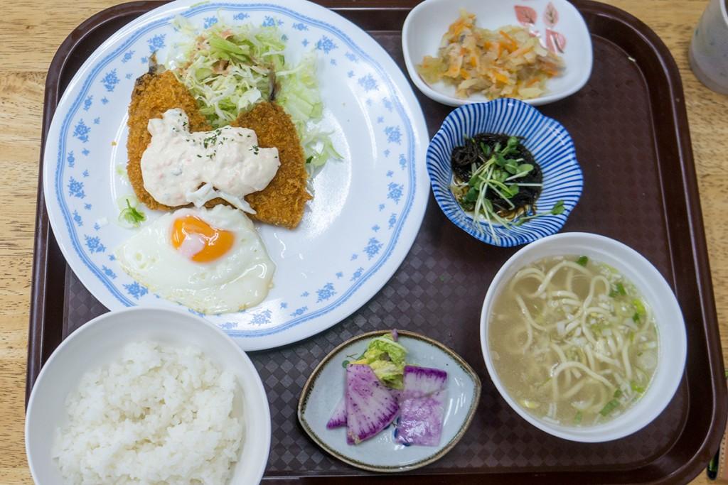 lunch_ajifry_160224nakazaya