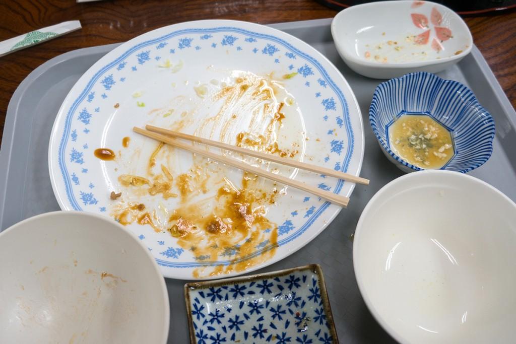 lunch_hamberg_fin_160219nakazaya