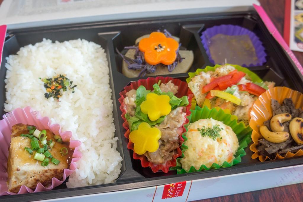 momiji_lunch160123