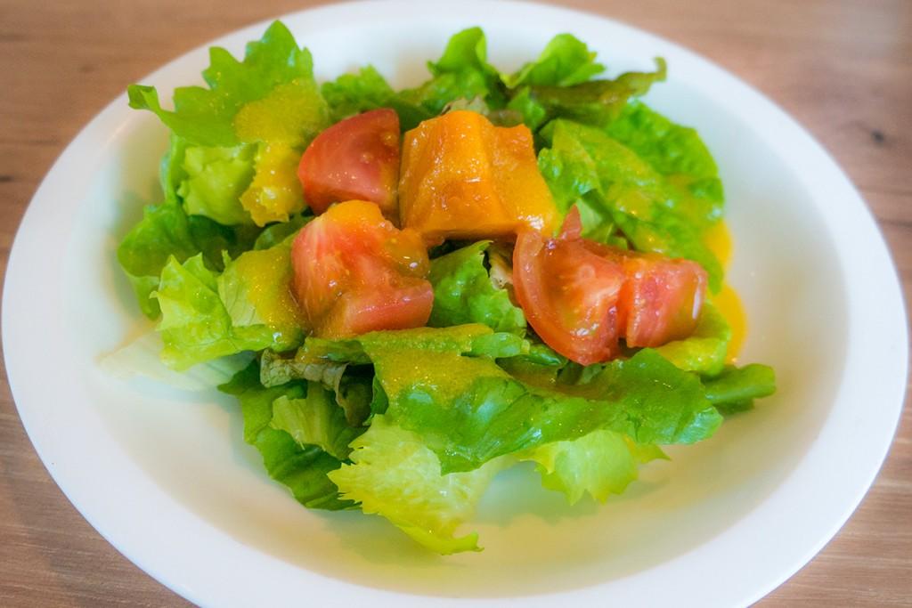 salada_bistroshokudo