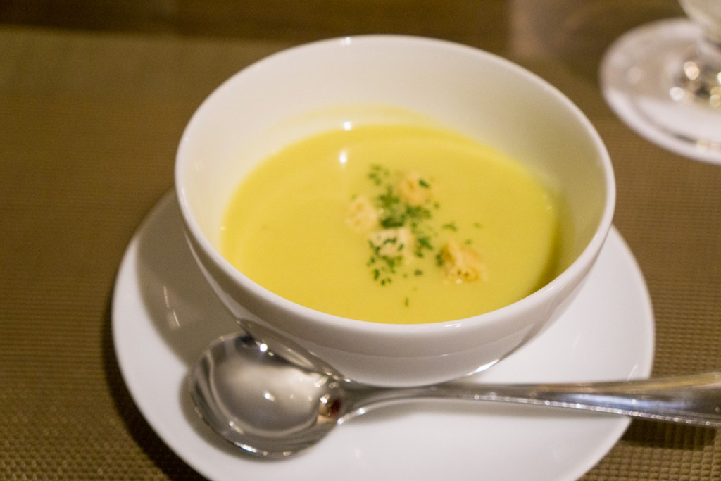 soup_liebe
